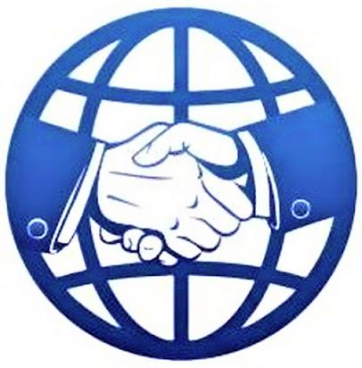 Eu Concilio - Câmara de Mediação, Conciliação e Arbitragem