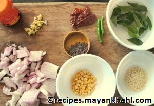 authentic pasta-upma-by sanjeev-kapoor recipe