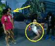 Goyangan Ngebor Nikita Mirzani Yang Kelewat Vulgar ! [ www.BlogApaAja.com ]