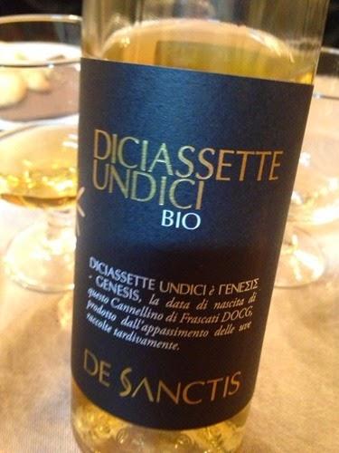 etichette vino il nome del vino lettering branding storytrending