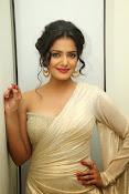 Vishaka singh sizzling pics-thumbnail-50