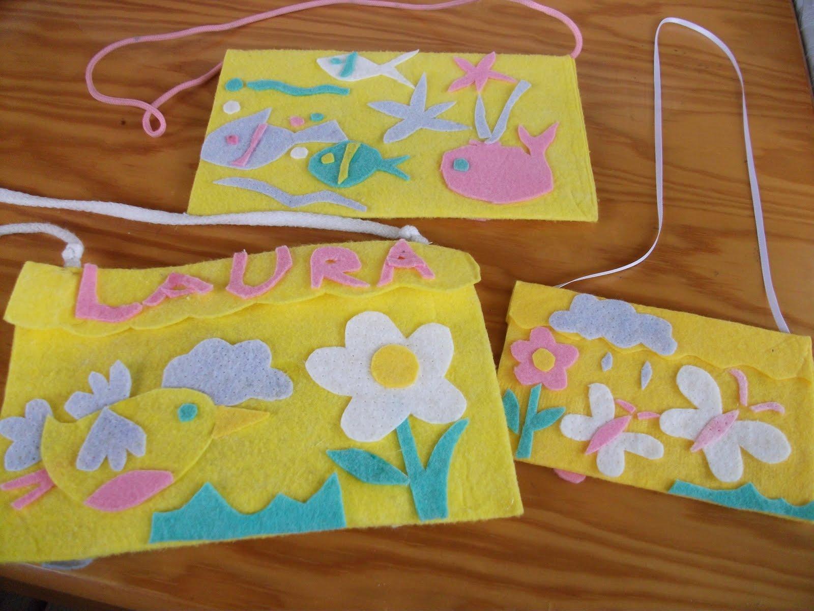 Home » Blog » Trabajos Manuales En Corrospum Para El Dia De La Madre