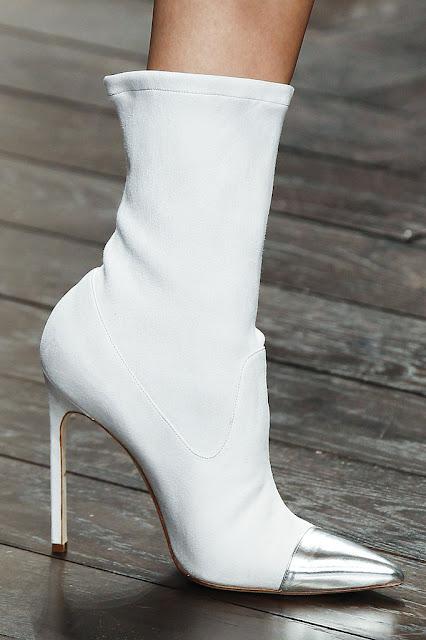 Osman-ElBlogdePatricia-Shoes-calzado-zapatos-calzature-scarpe