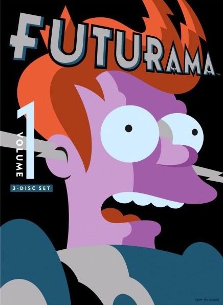 http://animexd-series-online.blogspot.mx/p/futurama-temporada-1-espanol-latino.html