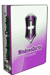 es Windows Doctor  v2.7.3.0 Incl Crack nl