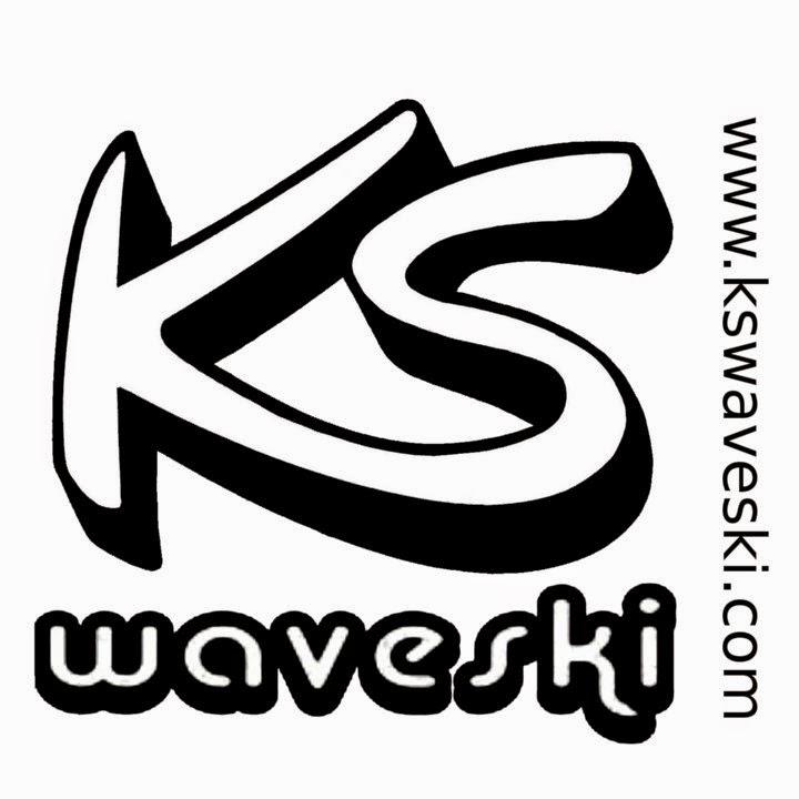 KS WAVESKI
