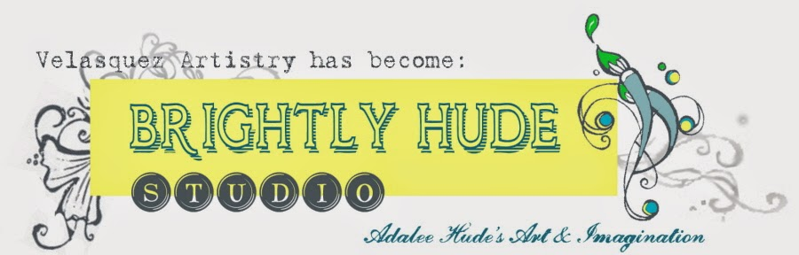 http://www.brightlyhude.com/