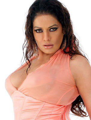 Poonam Jhawer hot photo