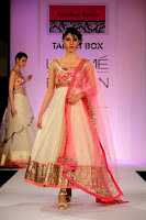 Lakme-Fashion-Show-7