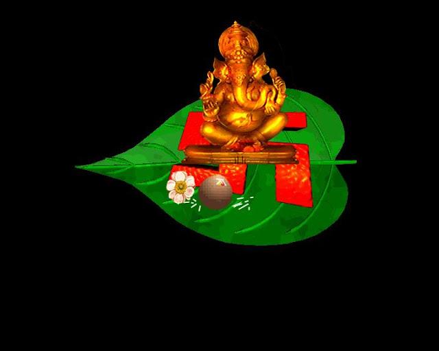 lodhi name image WKV46