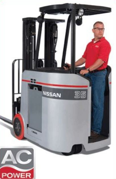 warehouse forklift operator jobs in los angeles ca - Warehouse Forklift Operator Jobs