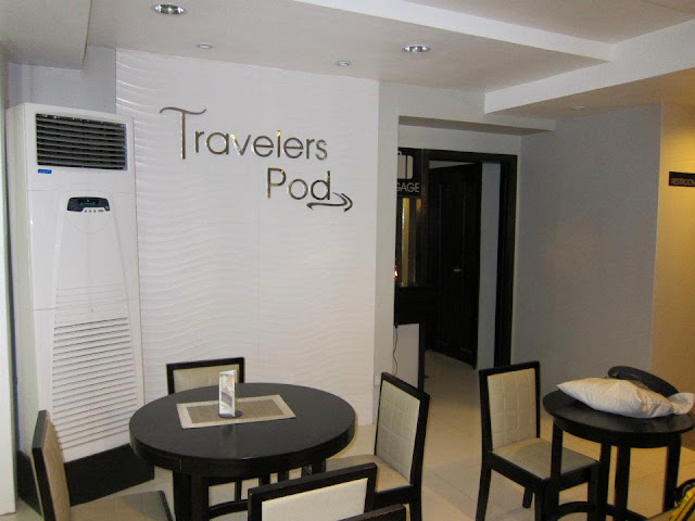 Travelers Pod In Cagayan De Oro Budget Friendly And Great