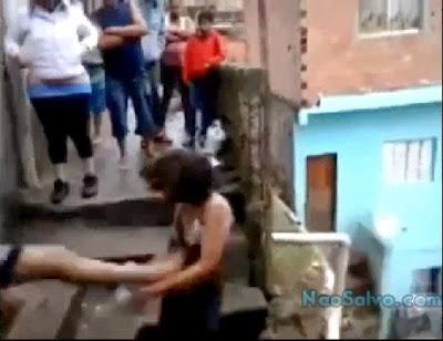 This is Sparta Versão Brasileira