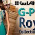 GulAhmed G-Pret Collection 2014 | Ideas by Gul Ahmed Royal Collection |Ready to Wear Dresses