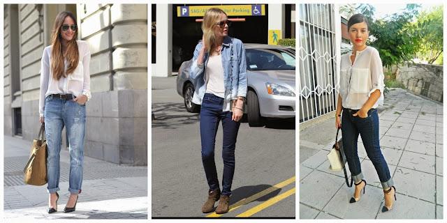 jeans_white_blouse-vaqueros_blusa_blanca