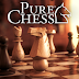 Pure Chess PS4 Game Original Keygen Tool Free Download