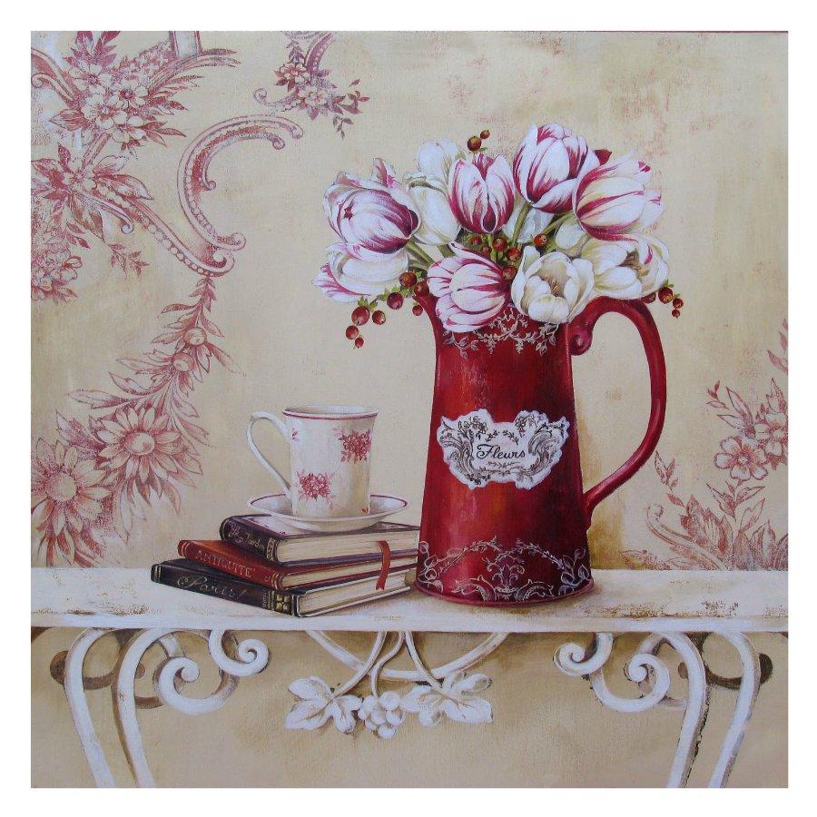 Artodyssey stefania ferri - Laminas decorativas pared ...