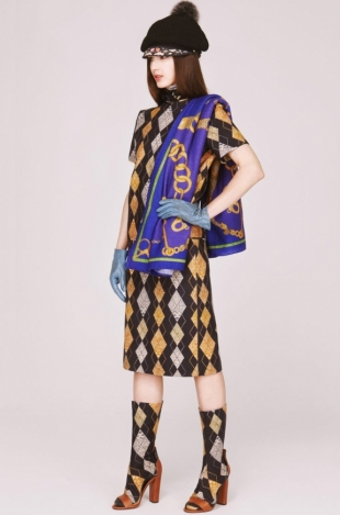 Swash-London-Fall-Winter-2012-Collection-7