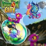 dragon city myster egg 150x150 Dragon City Gizemli Yumurta Hilesi Sadece Taktik