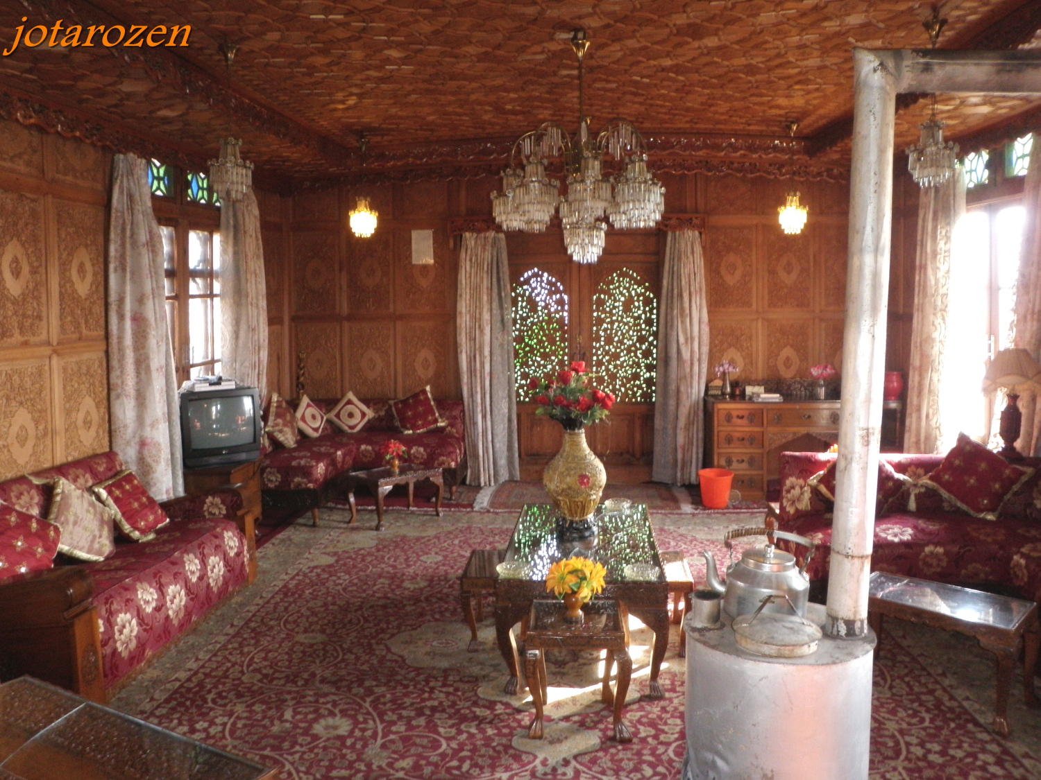 Indian Living Room Furniture Indian Style Living Room Furniture Decor Cukeriadaco