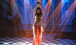 Scarlett Wilson Hot Item Song Photos Gallery-thumbnail