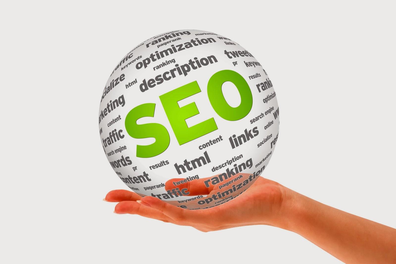 Meningkatkan Penjualan Bisnis Online Dengan jasa Seo Murah