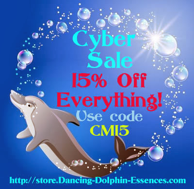 http://store.dancing-dolphin-essences.com