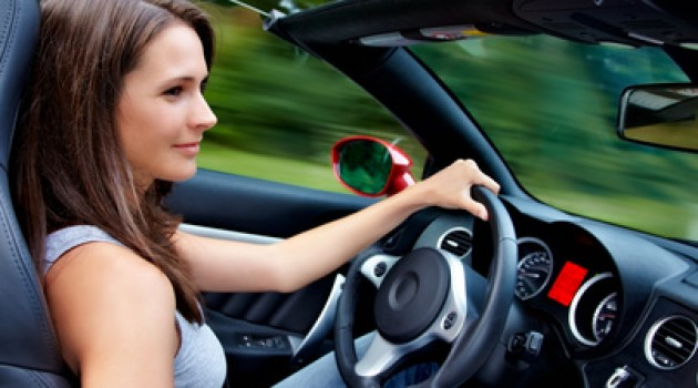 Importance of Car Insurance