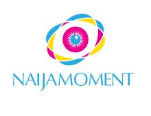 Welcome to Naija Moment