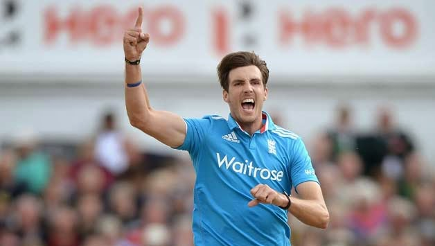 Steven-Finn-Hat-Trick-in-2015-against-Australia