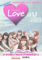 Love Is U Film