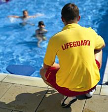Y ahora maia en australia la vida interior del socorrista de piscina - Socorrista de piscina ...
