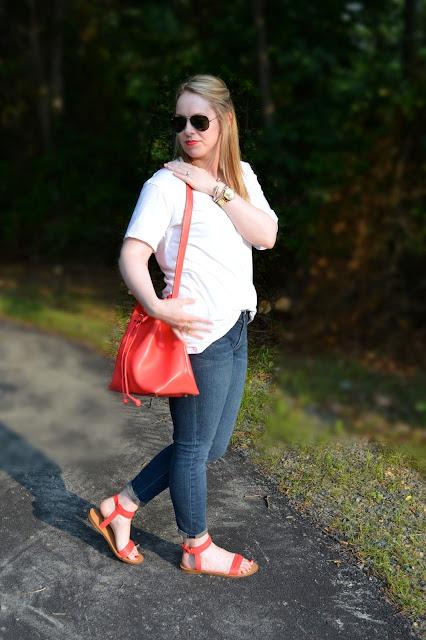 current-elliott-skinny-jeans