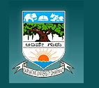 Karnatak University Result 2015