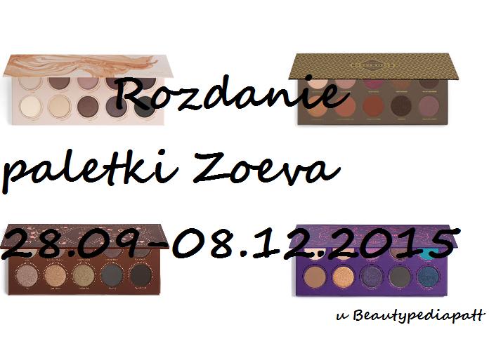 http://beautypediapatt.blogspot.com/2015/10/rozdanie-podziekowanie.html
