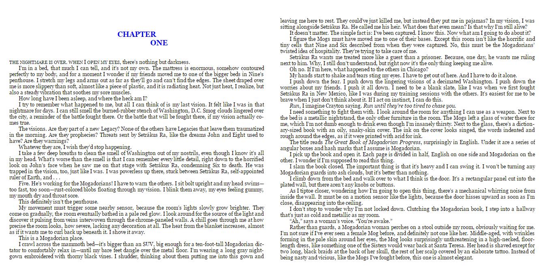 Revenge Of Seven Pdf Ebook Epub Download Pittacus Lore