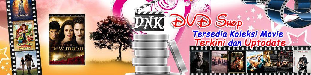 jual dvd film murah, dvd movie terbaru, toko dvd film