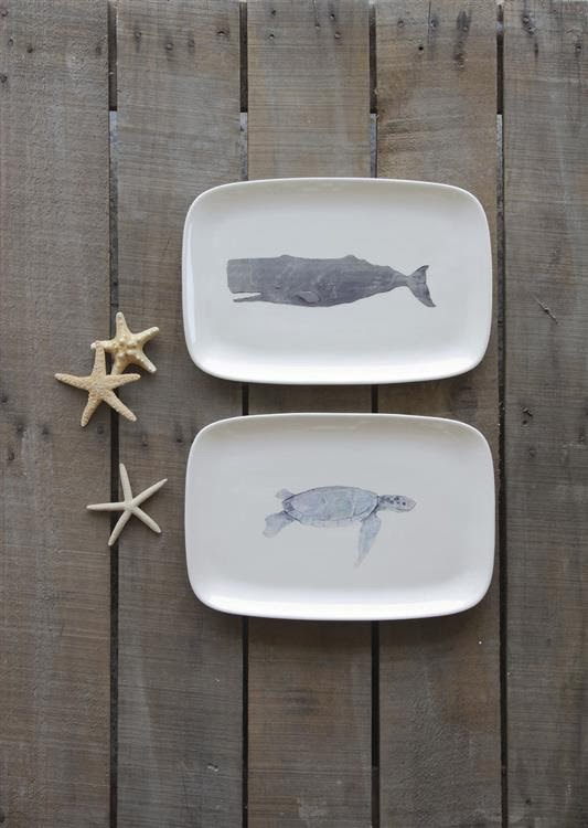http://www.seasideinspired.com/home_tableware.htm