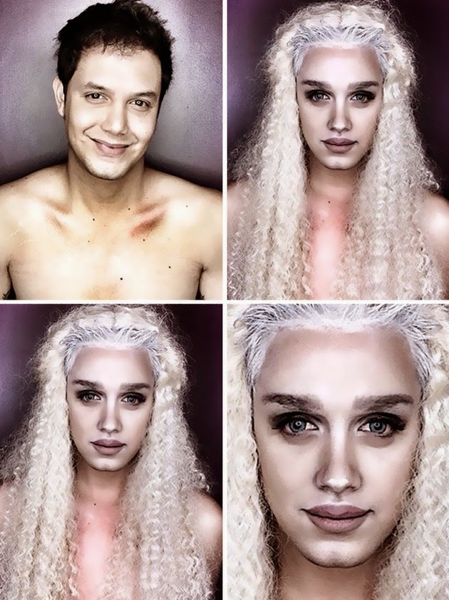celebrities-makeup-4