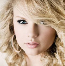 Taylor Swift  on Infoworld786   A Info Blog  Taylor Swift Biography