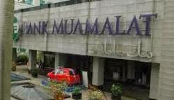 lowongan kerja bank muamalat november 2013