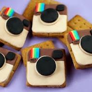 I instagram
