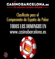 satelites cep casinobarcelona