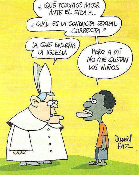 Chiste+DPaz+Iglesia+y+****.png