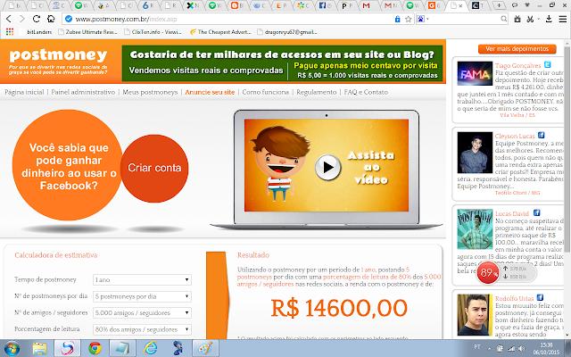 http://www.postmoney.com.br/indicante.asp?i=37258470