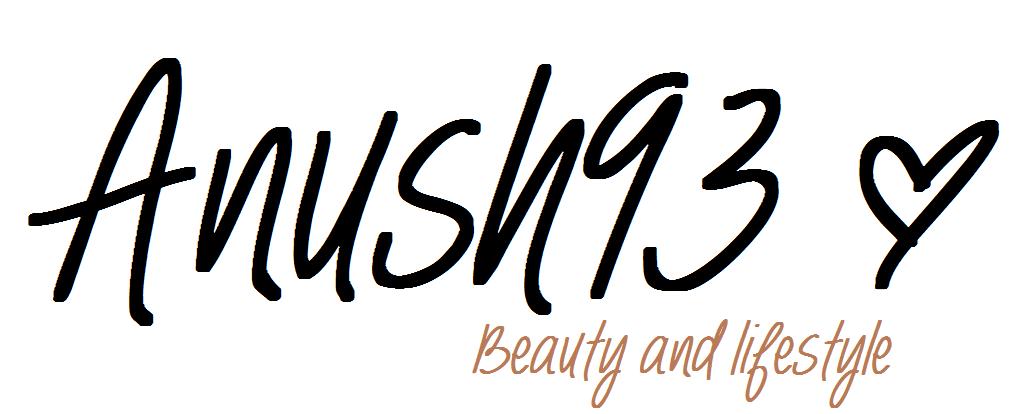 Anush93