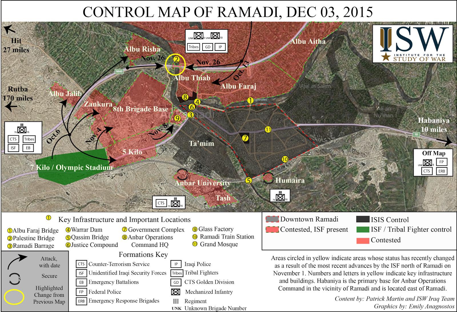【ISIL】イスラム国総合スレッド【Daesh】 Part.10 [転載禁止]©2ch.netYouTube動画>61本 dailymotion>1本 ->画像>364枚