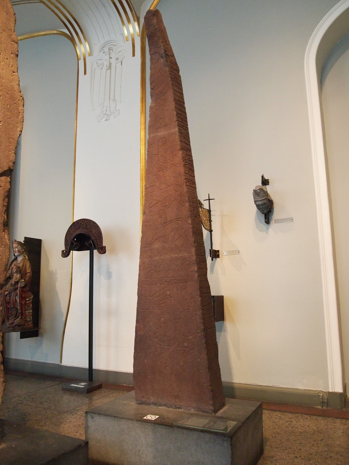 k a n kvinner i arkeologi i norge ylivieska