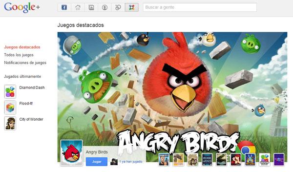 http://4.bp.blogspot.com/-_XhH3USL8fw/Tkf78P_hdlI/AAAAAAAAAAo/tiyQcA3aCq0/s1600/google-plus-juegos-03.jpg