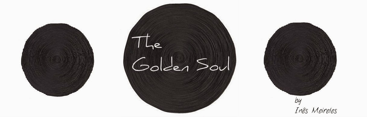 The Golden Soul